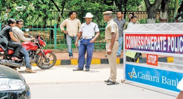 Khabar Odisha:Vesicle-cheek-responsible-to-rural-police