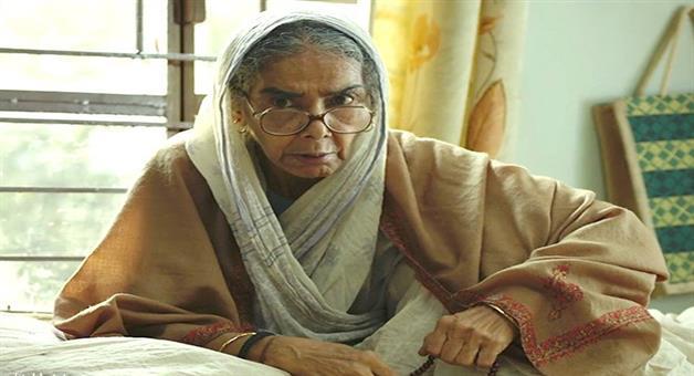Khabar Odisha:Veteran-Bollywood-actress-Surekha-Sikri-dies-at-75