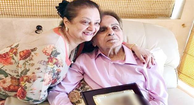 Khabar Odisha:Veteran-actor-Dillip-Kumars-health-is-stable-and-he-will-be-discharged-soon