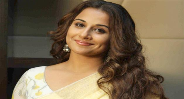 Khabar Odisha:vidya-balan-has-being-paid-1-5-crore-for-ntr-biopic