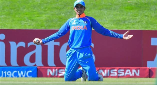 Khabar Odisha:Vijay-Shankar-to-replace-Hardik-Pandya-in-Australia