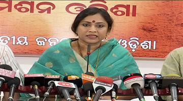 Khabar Odisha:Violence-against-women-has-increased-in-the-state