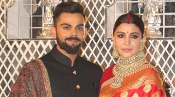 Khabar Odisha:Virat-Kohli-And-Anushka-Sharma-Child-Planning-Revealed