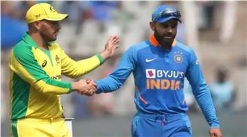 Khabar Odisha:Virat-Kohli-is-one-of-the-best-one-day-cricketers-in-the-world---Aaron-Finch