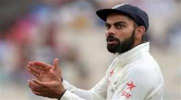 Khabar Odisha:Virat-Kohli-says-I-want-to-see-team-India-as-a-superpower-in-test-cricket