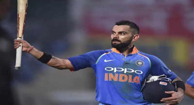 Khabar Odisha:Virat-Kohli-steps-down-as-T20-captain
