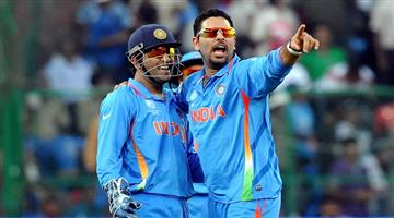 Khabar Odisha:Was-expecting-to-lead-India-in-T20-WC-but-Dhonis-name-was-announced-Yuvraj