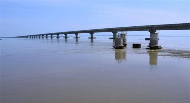 Khabar Odisha:Water-Disputes-Tribunal-to-be-held-tomorrow