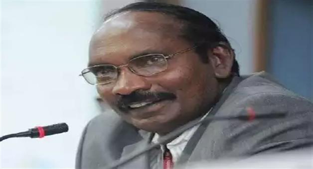 Khabar Odisha:We-will-be-sending-mission-with-man-in-2021-says-isro-chief-k-sivan