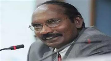 Khabar Odisha:We-will-be-sending-mission-with-man-in-2021-says-isro-chief-k-sivan