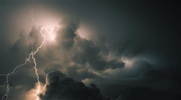 Khabar Odisha:Weather-Odisha-Kalabaisakhi-posibility-of-rain-5districts-odisha