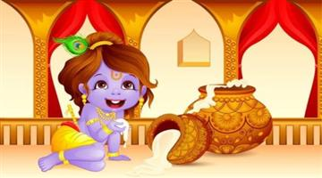 Khabar Odisha:What-is-the-connection-between-lord-Krishna-with-56-bhog