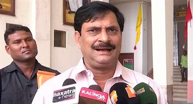 Khabar Odisha:When-will-the-school-open-The-Minister-of-Schools-and-Mass-Education-responded