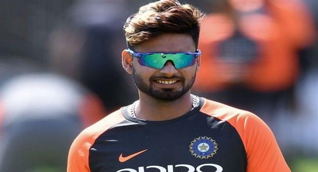 Khabar Odisha:Whiteball-cricket-needs-to-be-replaced-by-Aiyar-or-Samson---Brad-Hogg