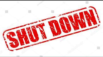 Khabar Odisha:Why-shut-down-declared-by-State-Government-in-Bhubaneswar-And-Bhadrak