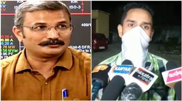 Khabar Odisha:Why-would-the-accused-Sarojs-Narco-Analysis-Test