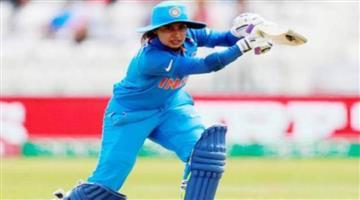 Khabar Odisha:Women-T-20-World-Cup-India-beat-Pakistan