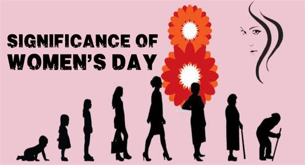 Khabar Odisha:Womens-day-special-story