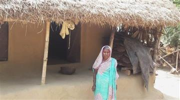 Khabar Odisha:Work-Order-For-abash-Failed