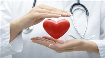 Khabar Odisha:World-Heart-Day