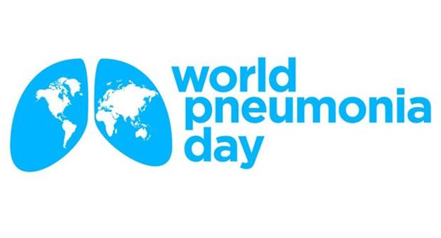 Khabar Odisha:World-Pneumonia-Day-2020-Pneumonia-death-toll-to-rise-by-40-percent-due-to-coronary-heart-disease