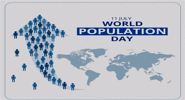 Khabar Odisha:World-Population-Day-2020