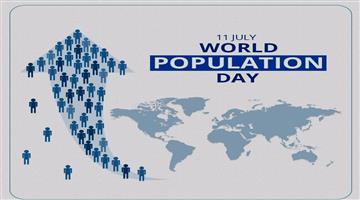 Khabar Odisha:World-Population-Day-2020