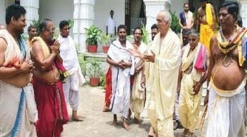 Khabar Odisha:World-famous-cart-festival-an-14th-july