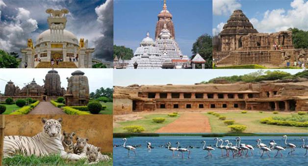 Khabar Odisha:World-tourism-day