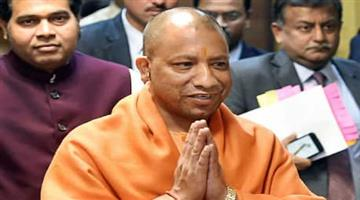 Khabar Odisha:Yogi-Adityanath-to-address-18-rallies-in-6-days