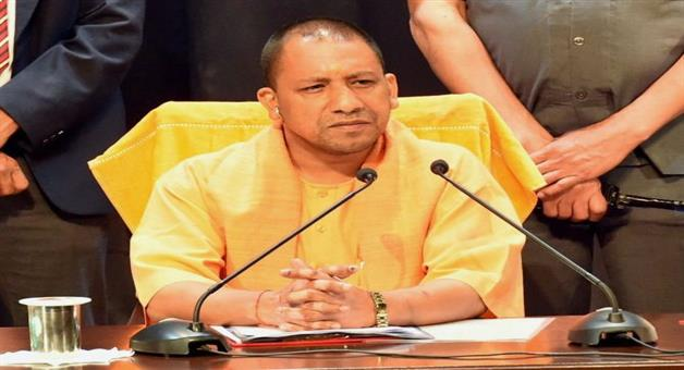 Khabar Odisha:Yogi-Government-Will-Put-Posters-Of-Eve-Teasers-In-Cities