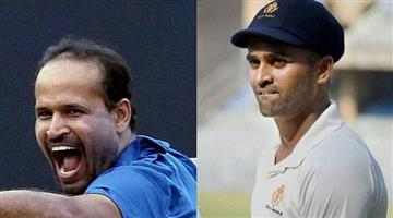 Khabar Odisha:Yusuf-Pathan-and-Vinay-Kumar-retired-from-all-formats-of-cricket