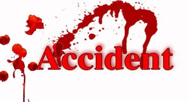 Khabar Odisha:accident-Odisha-Boudh-road-strike
