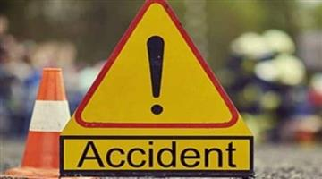 Khabar Odisha:accident-odisha-mayurbhanj-udala-two-died-more-than-20-injured