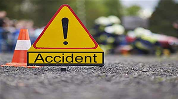 Khabar Odisha:accident-odisha-tractor-accident-labor-died