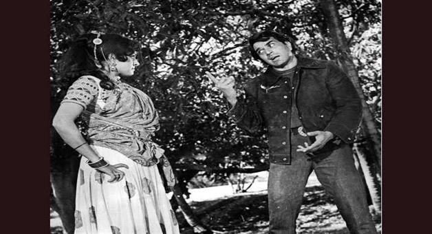 Khabar Odisha:actor-dharmendra-on-his-birthday-8-dec