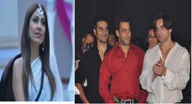 Khabar Odisha:actress-pooja-misra-accused-salman-khan-and-his-brother-for-rape
