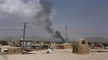 Khabar Odisha:afganistan-taliban-kill-200-afghan-defenders