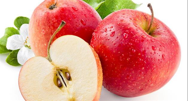 Khabar Odisha:after-having-apple-do-not-eat-these-things
