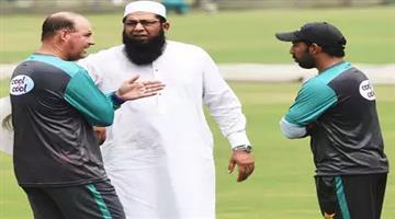 Khabar Odisha:against-india-pakistan-going-through-confidence-crisis-mickey-arthur