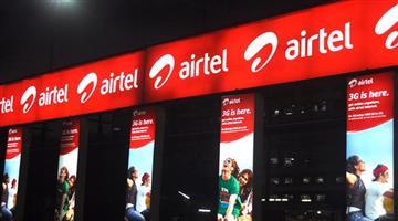 Khabar Odisha:airtel-new-168-rupees-plan