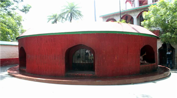 Khabar Odisha:ajab-khabar-odisha-agum-well-of-patna