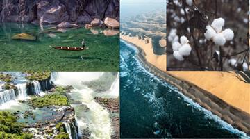 Khabar Odisha:ajab-khabar-odisha-interesting-facts-in-the-world-who-will-shocked-you