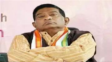 Khabar Odisha:ajit-jogi-would-not-contest-assembly-elections-says-amit-jogi