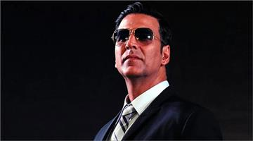 Khabar Odisha:akshay-kumar-highest-paid-actor-in-bollywood-and-fourth-in-international