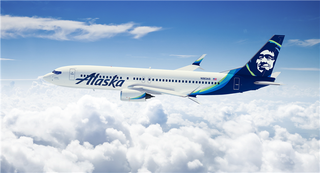Khabar Odisha:alaska-airlines-reports-unauthorized-takes-off-tension-in-america
