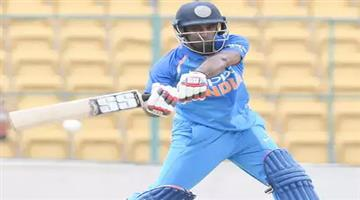 Khabar Odisha:ambati-rayudu-looks-up-to-everybodys-go-to-man-dhoni-ahead-of-asia-cup-campaign-opener