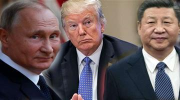 Khabar Odisha:america-america-can-defeat-if-war-happens-with-russia-and-china-says-us-parliamentary-panel