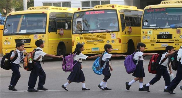 Khabar Odisha:andhra-pradesh-cm-wants-schools-to-reopen-on-nov-2