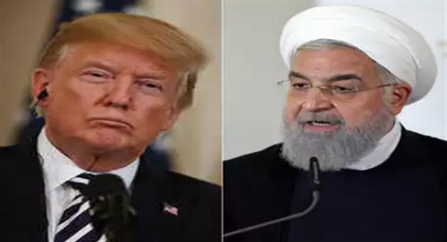 Khabar Odisha:anyone-doing-business-with-iran-will-not-be-doing-business-with-us-says-trump